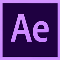 Adobe After Effects - Retoque Video