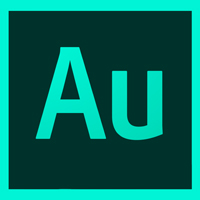 Adobe Audition - Sonido