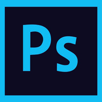 Adobe Photoshop - Diseño