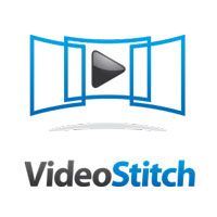 Video Stitch Pro - Video 360